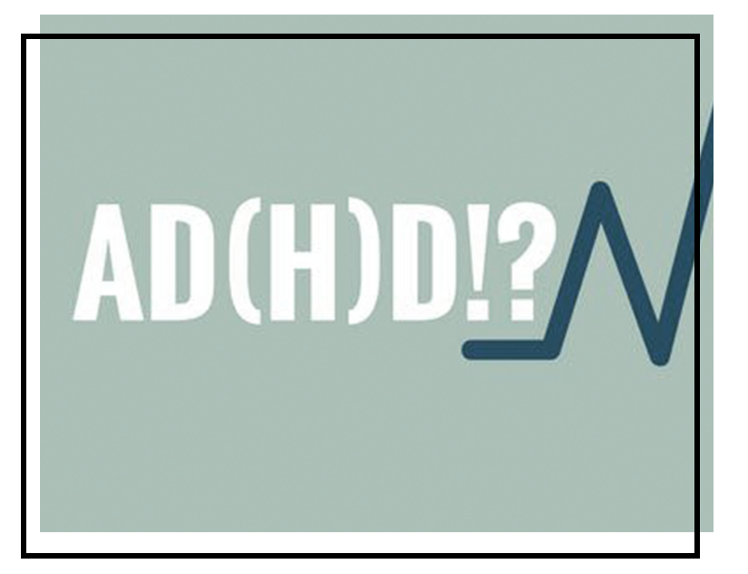 Roman_Noemi_project_ADHD