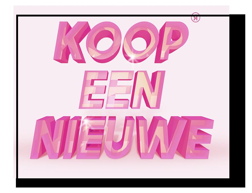Roman_Noemi_project_Koop_een_nieuwe