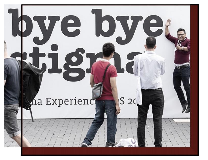 Roman_Noemi_project_bye_bye_stigma
